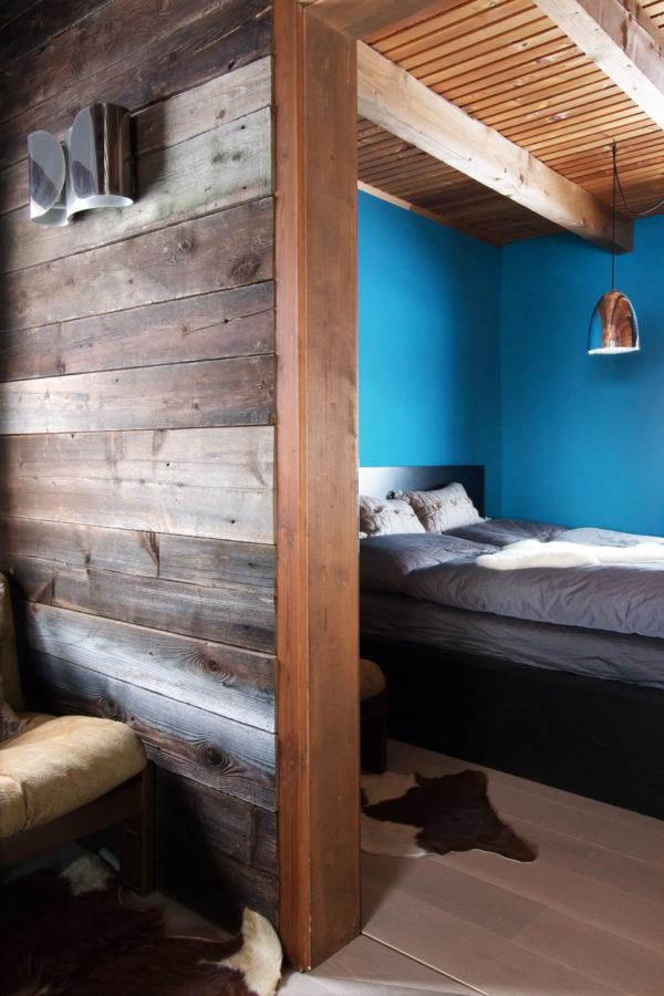 Blick-Schlafzimmer-2_WP