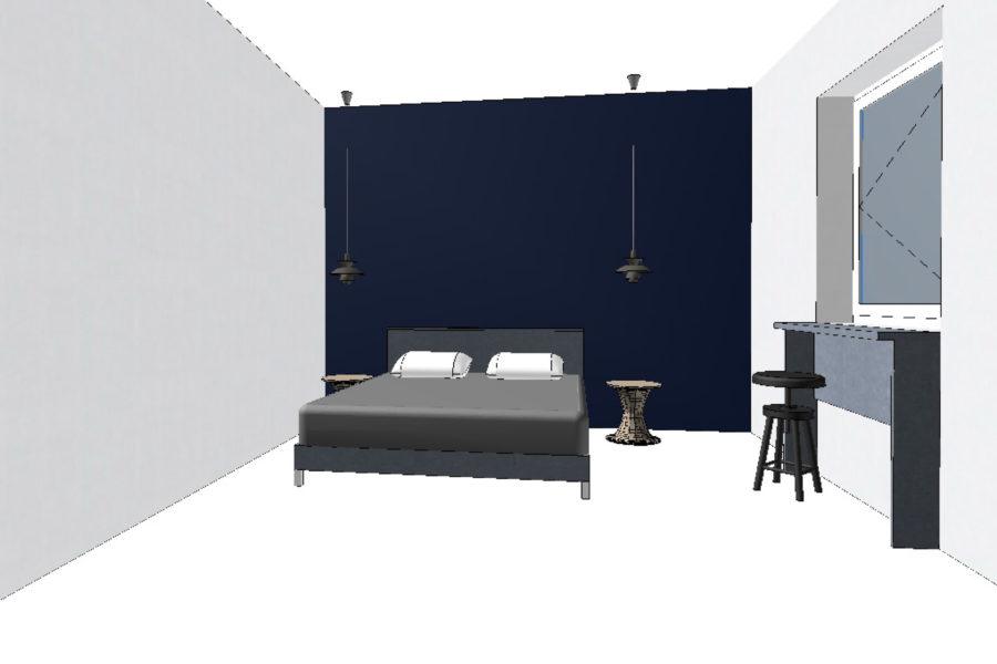 01-ansicht-schlafzimmer