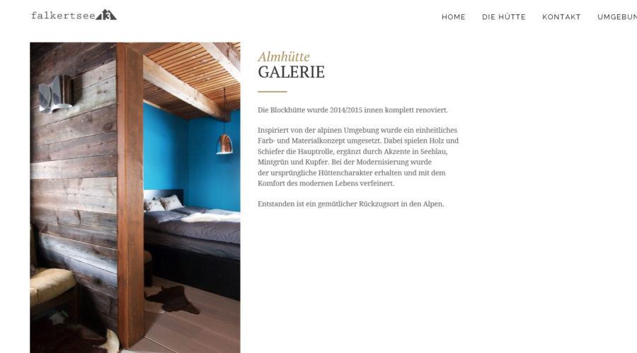 Galerieq