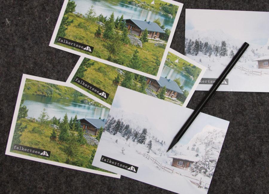Postkartenfq