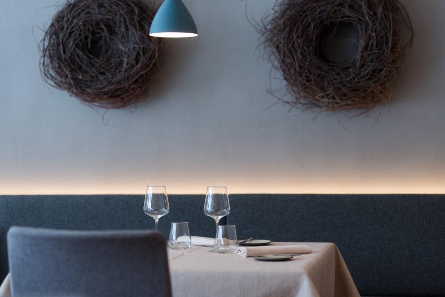 Restaurant-62